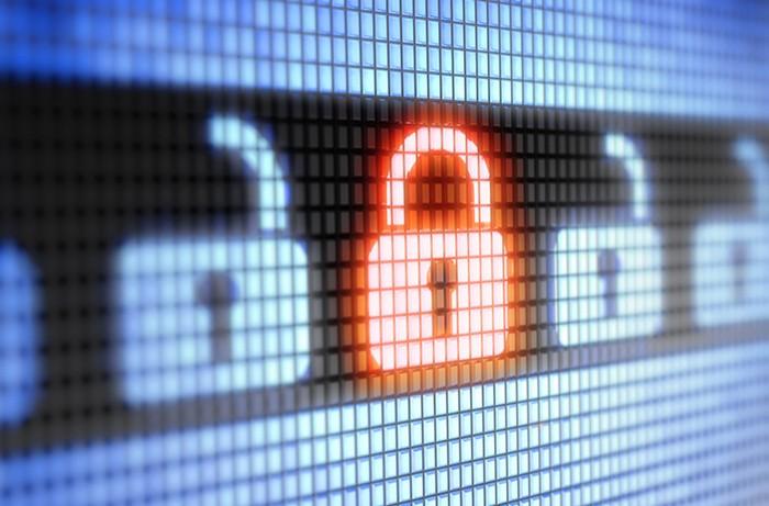 100% des entreprises ont tenté les cyber-criminels