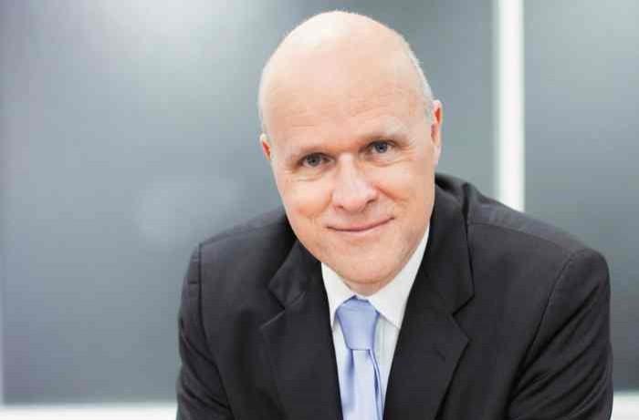Claude Molly-Mitton (USF): «malgré nos désaccords sur certains points, nos relations avec SAP sont apaisées»