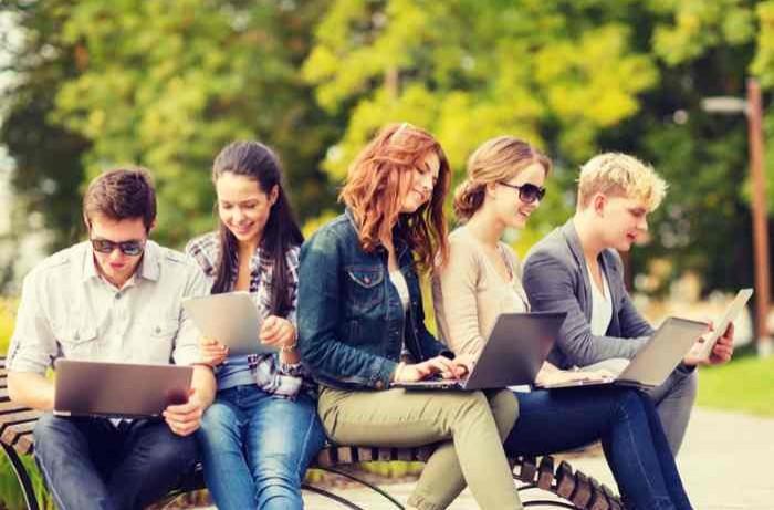 Importants enjeux IT dans l'enseignement supérieur et scolaire
