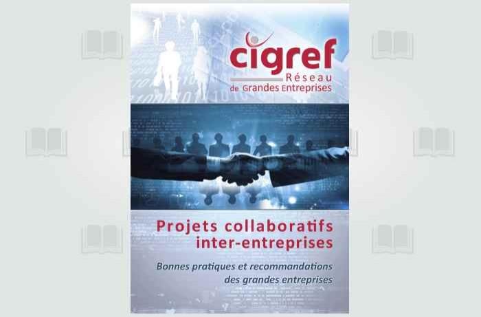 La collaboration inter-entreprise, une clé de l'innovation