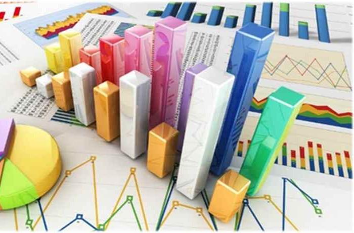 Baromètre HiTechPros: stabilité de la demande en compétences IT en Octobre