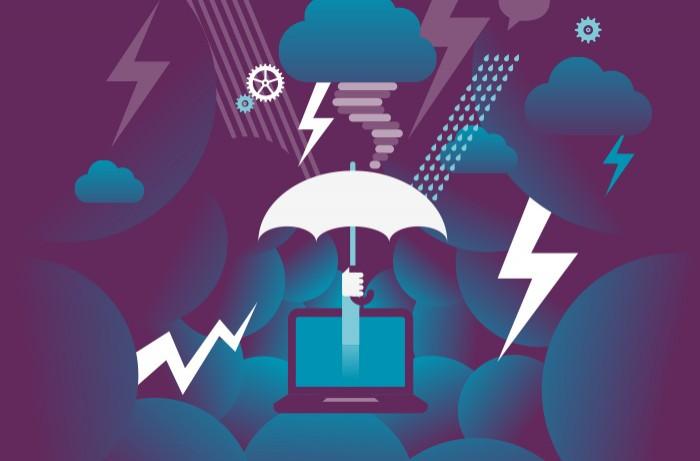 Les imprudences des collaborateurs avec les services cloud créent des incidents de sécurité
