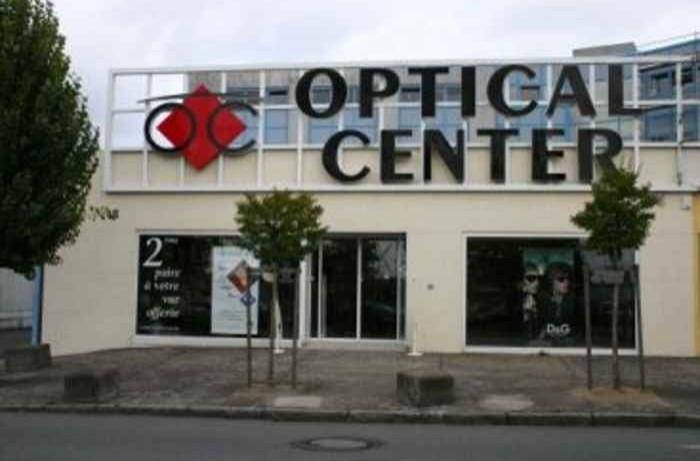 Optical Center: 50 000 euros d'amende pour un défaut de sécurité de données clients