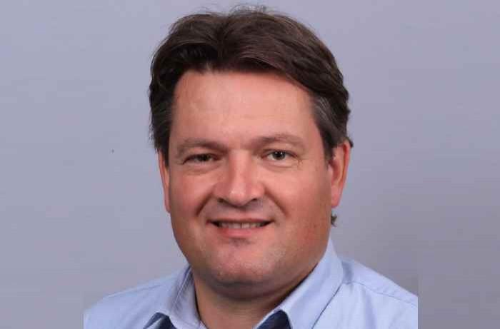 Trophées des Clubs Utilisateurs Oracle: Carlson Wagonlit a mis en place un portail RH