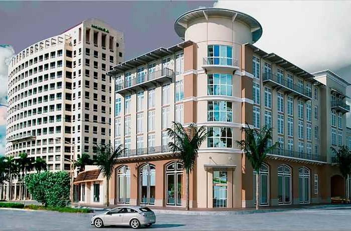Le cabinet immobilier Moison dématérialise les contrats de location