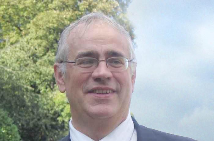 Jean-Pierre Desbenoit (DGAC): «Oracle ne nous a pas pris au sérieux, nous le sortons de notre SI»