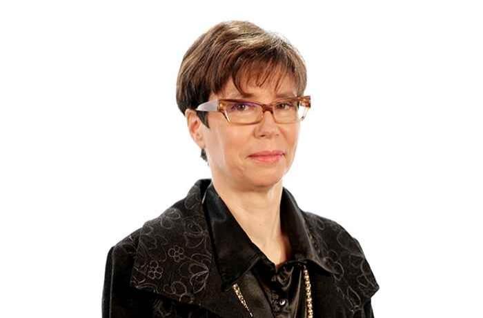 Sabine Martin (Orange) : « notre système d'information juridique efface nos frontières géographiques »