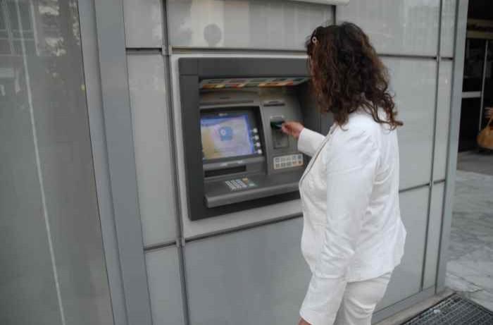 La directive PSD 2 entraîne les banques au delà de l'open-data