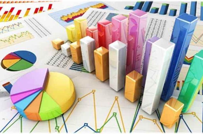 Baromètre HiTechPros: douzième mois consécutif de hausse sur le marché de la prestation informatique