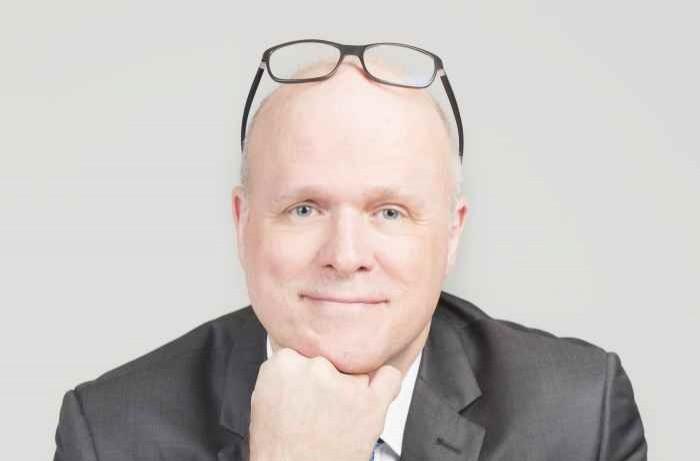Claude Molly-Mitton (USF): «nous voulions connaître le ressenti des entreprises sur S/4 Hana»