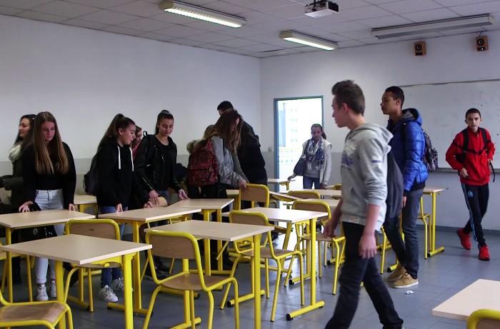 Les dérives des grands programmes informatiques de l'Education Nationale