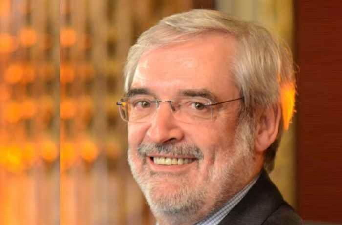 Jacky Galicher (Académie de Versailles): «DevOps met de la transversalité dans la DSI»