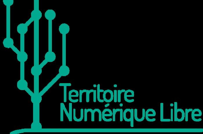 Un label pour les collectivités territoriales adeptes  du « libre »