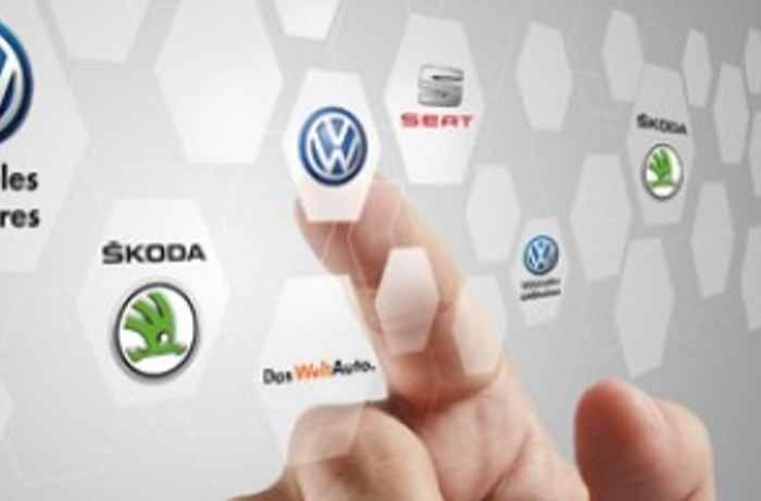Volkswagen Financial Services démocratise son décisionnel pour accroître son efficacité commerciale