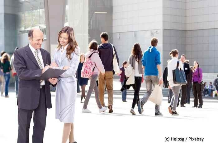 Dix conseils pour que les équipes IT soient plus productives