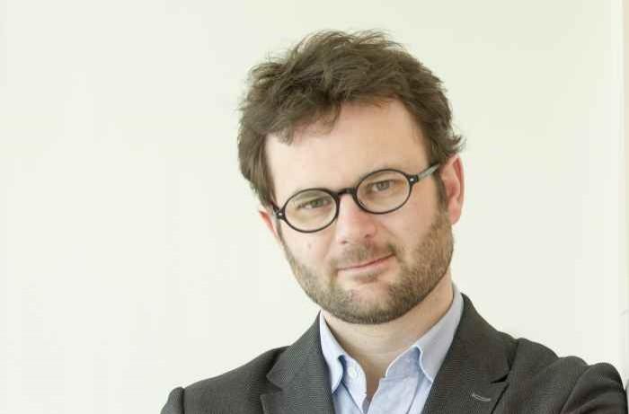 Alexandre Garcin (Ville de Roubaix) : « l'open-data n'était pas une question, restaient le quand et le comment »