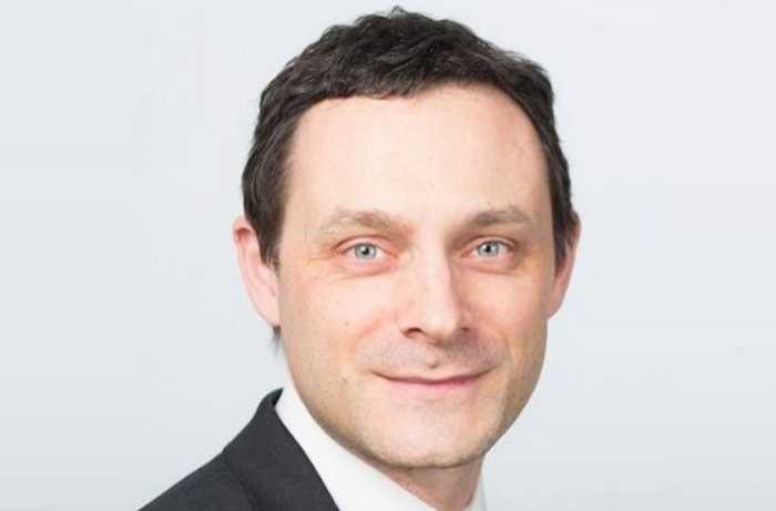 Gianmaria Perancin devient président du SUGEN