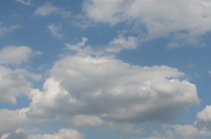 Le cloud est passé du rêve à la réalité