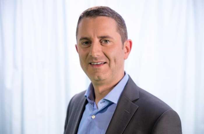 Luc Bretones (G9+): «la France doit changer de braquet pour le numérique»
