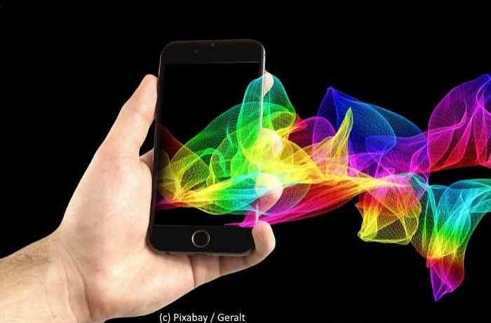 Les investissements en marketing mobile restent prioritaires