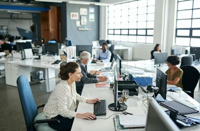 Les 147 000 salariés de l'assurance peuvent passer un certificat d'aptitude au digital