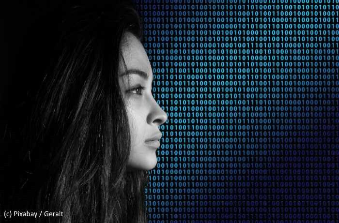 La qualité des données mise en cause dans les entreprises