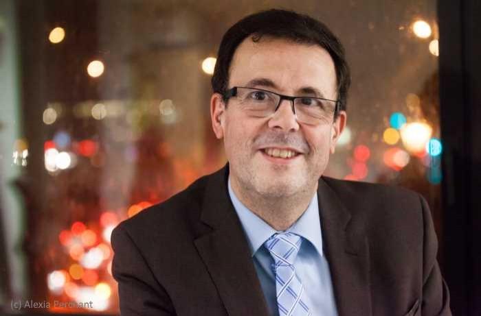 Philippe Doublet (Pomona) : « priorité à la fiabilité avec des investissements à long terme »