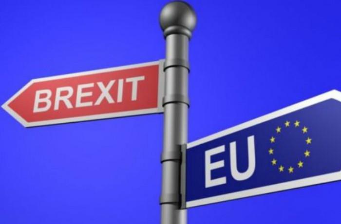 Les DSI doivent préparer dès maintenant l'arrivée du Brexit