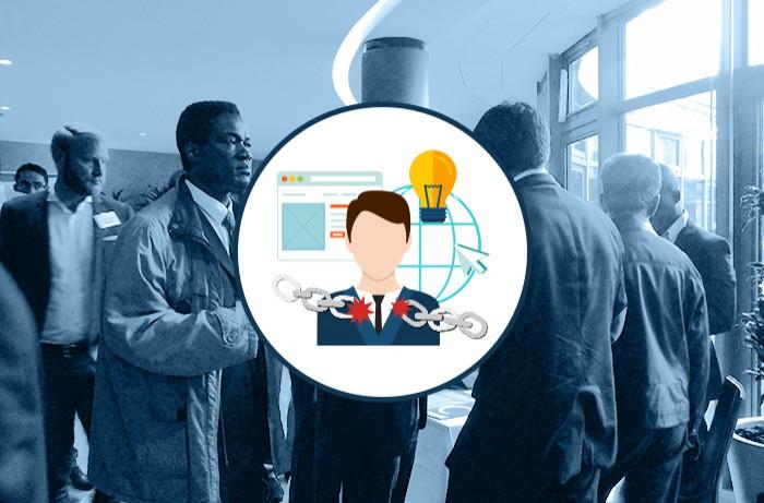 DSI Agile : en s'appuyant sur le management agile, DevOps et les API