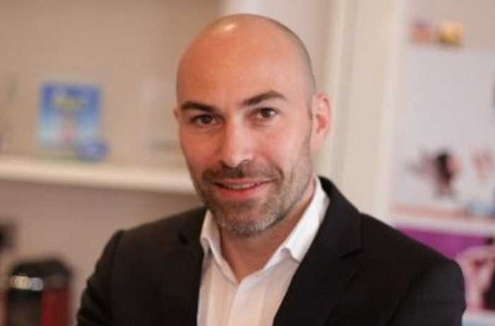 Foncia digitalise sa relation client en mode agile