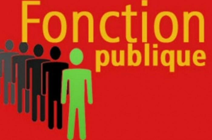 f7dddc9ad00 Entre 40 et 110 000 emplois publics menacés par le numérique