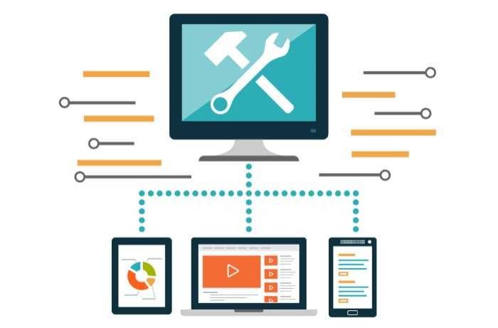 Digital Workplace: la révolution numérique du quotidien