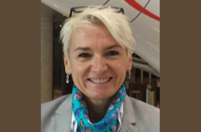 Pascale Montrocher bascule de Dassault Aviation à Sodexo