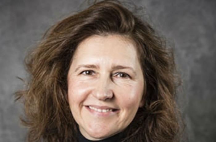 Banque Palatine : Emmanuelle Lucas, chargée du SI, intègre le comité de la dg