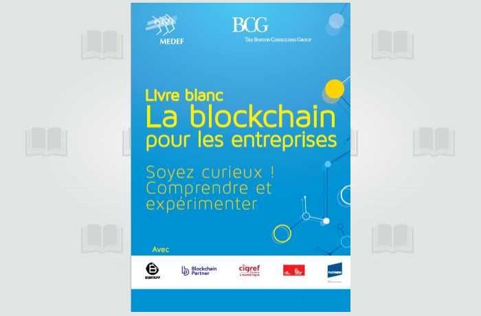Comprendre comment utiliser la blockchain en entreprises