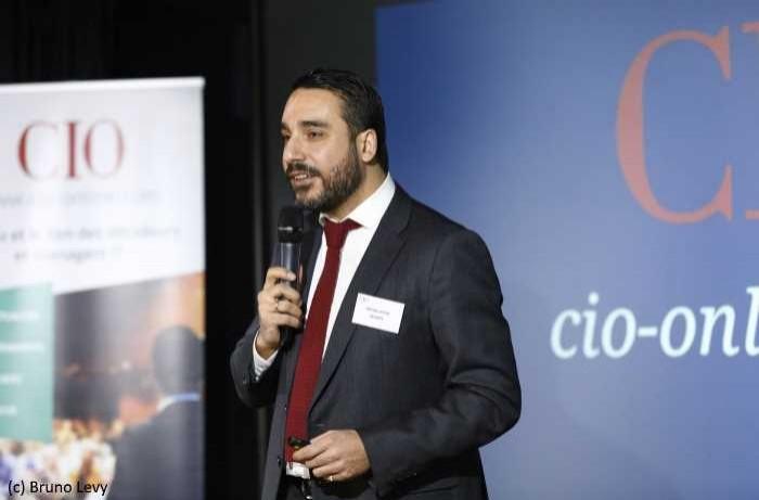 Deloitte met en garde sur la sécurité de l'IoT