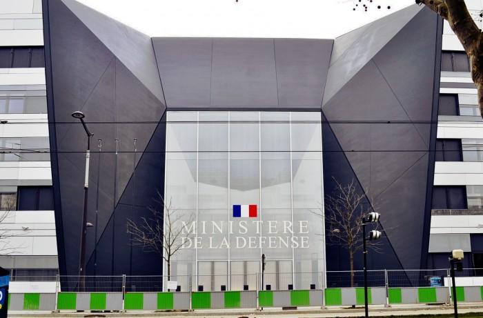 Le général Olivier Bonnet de Paillerets va diriger la cyberdéfense