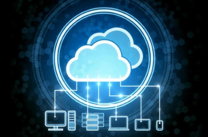 Le cloud public va au-delà d'une simple réduction des coûts
