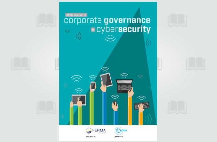 Quelle gouvernance pour la cybersécurité ?