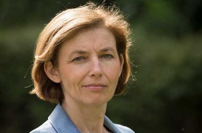 Florence Parly affirme la légalité du contrat du Ministère de la Défense avec Microsoft Irlande