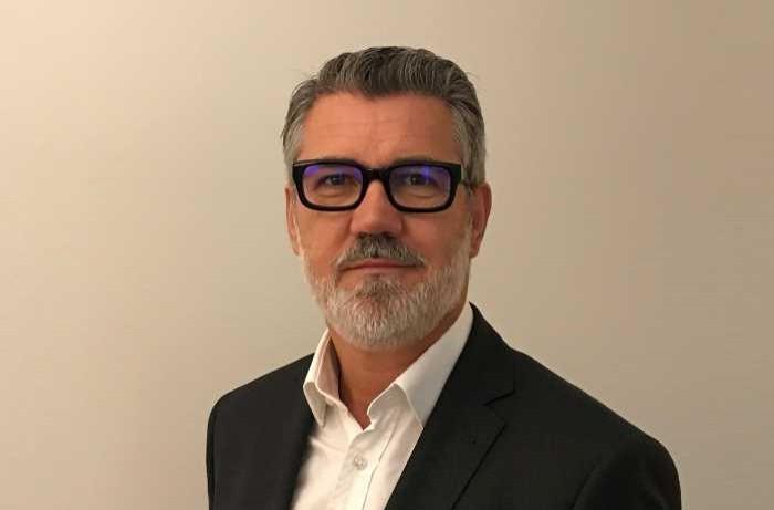 Didier Artus (Dynsclub) : « la bascule en mode souscription de Dynamics 365 est pour nous un gros enjeu »
