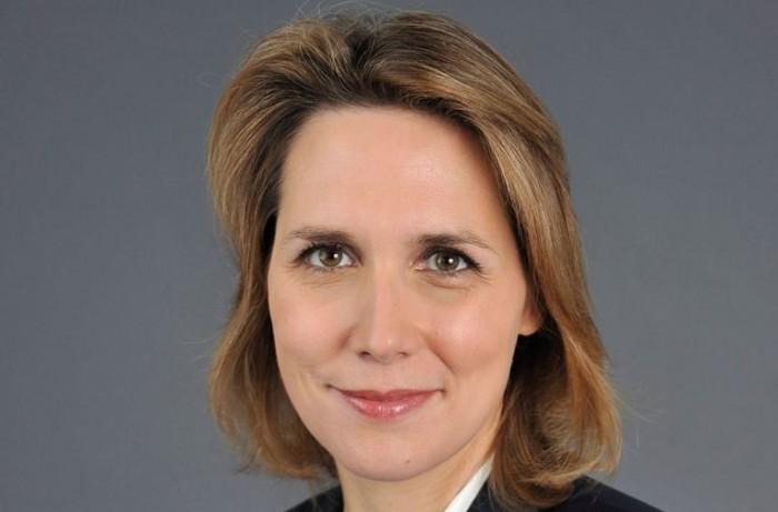 Marie Cheval, DG de Boursorama, devient directrice digitale de Carrefour