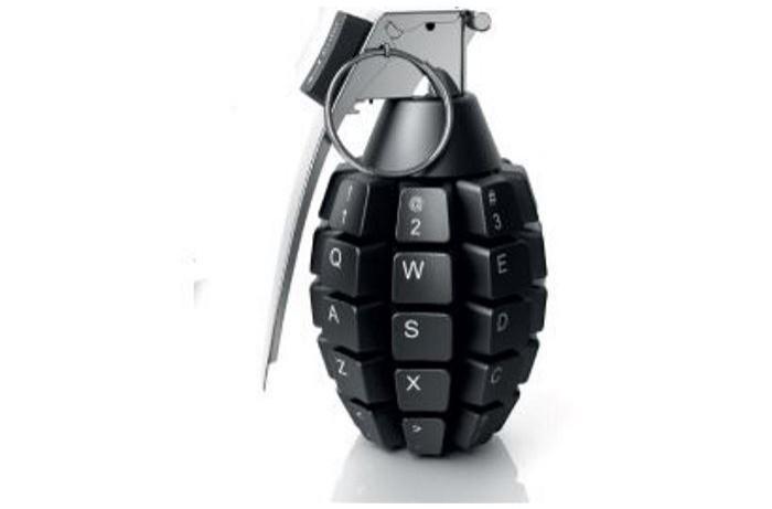 Les assurances pour cyber-risques également impactées par le RGPD