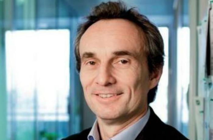 Cyrille Giraudat devient directeur marketing, digital et innovation de RATP Dev