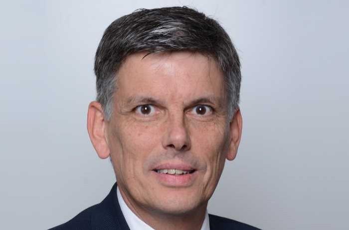 Siemens Building Technologies pour un planning connecté ubiquitaire et flexible