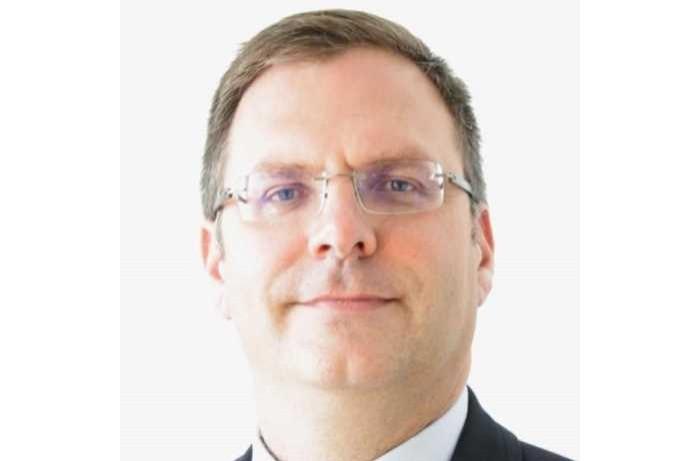 Cyrille Elsen, RSSI de Casino, devient directeur informatique de l'enseigne