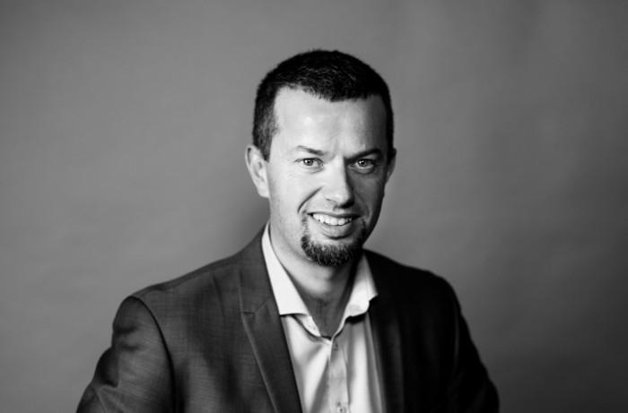 La Maif crée un poste de CTO, confié à Guillaume Rincé