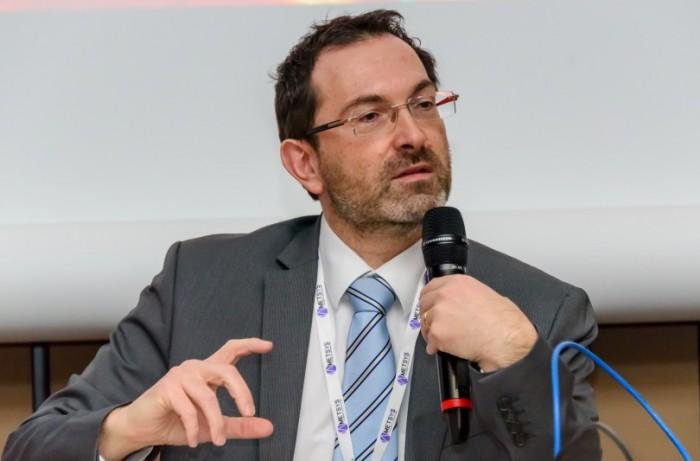 Une seule plateforme de facturation pour Vinci Energies et ses 1 600 filiales