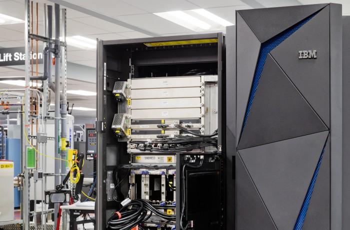 Cinq mythes tenaces sur le mainframe