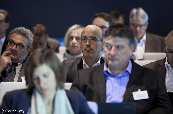 Efficience IT: Améliorer le rapport qualité/coût de la DSI